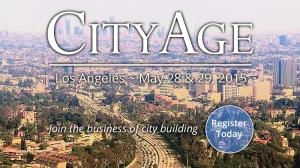 cityage1