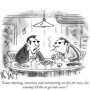 daily-cartoon-150527-fifa-1200