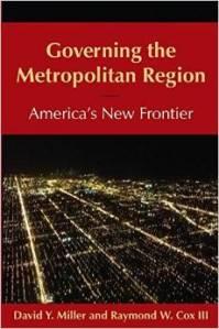 Governing the Metropolitan Region
