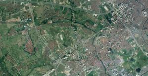 vn-hanoi-outskirts-small