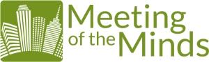 Meeting-of-the-Minds-retina