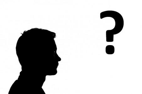 question-1038491_640-453x300.jpg