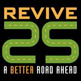 Revive 25