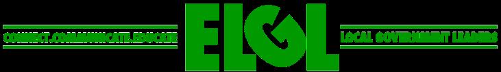 elgl-logo