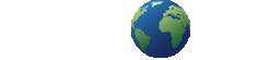 citiscope-logo_1