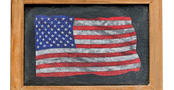 USFlag-Chalkboard-Getty-560-x292Blog-1