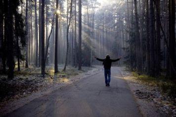 happy-solitude