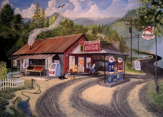 Rural_America-1315187391l